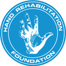 Rehabilitation Doctors and Therapists Philadelphia Resources